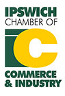 Ipswich Chamber of Commerce