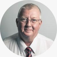 Neil Harding